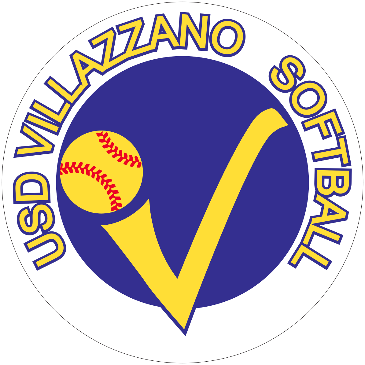 villazzanosoftball