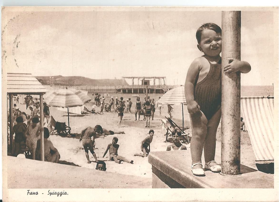 LIDO 1937