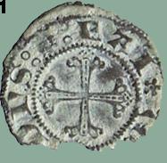 PANDOLFO III MALATESTA