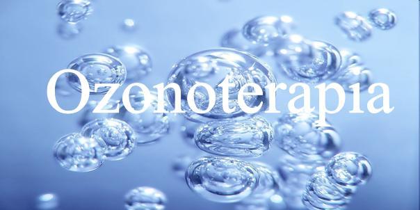 ozono somma vesuviana