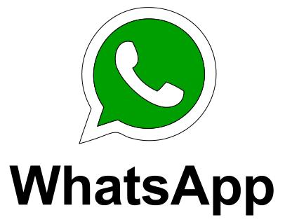 Gruppo pubblico Whatsapp