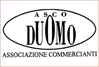 associazione commercianti milano