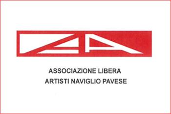 associazione libera artisti naviglio pavese milano