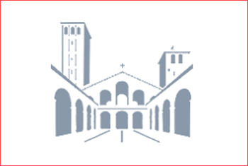 basilica di sant eustorgio milano centro storico