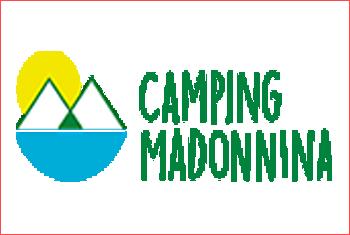camping la madonnina domaso lago di como