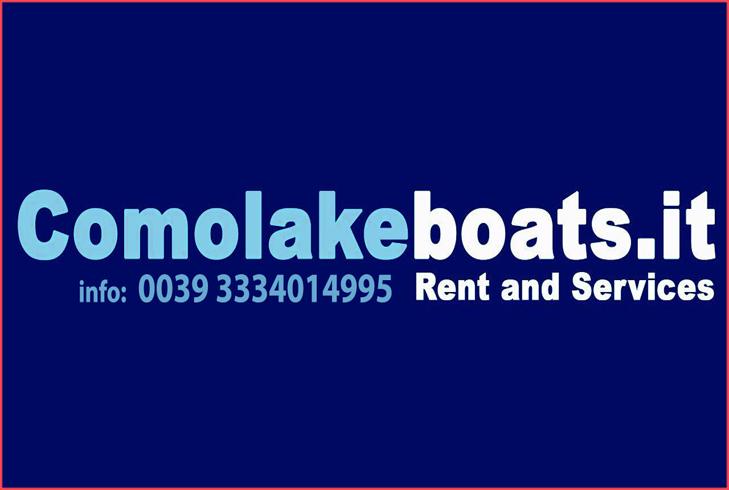 como lake boats domaso lago di como