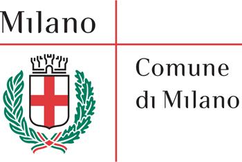 sito web comune di milano