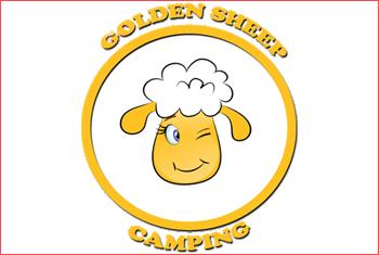golden sheep camping domaso lago di como