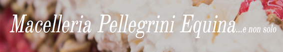 macelleria pellegrini equina milano