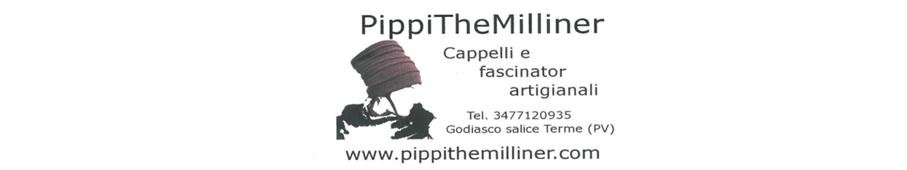 pippi the milliner