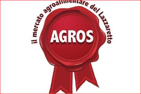 agros mercatino agroalimentare milano porta venezia