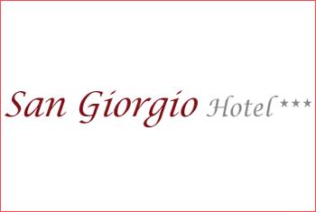 hotel albergo san giorgio lenno lago di como