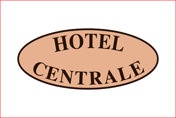 hotel centrale cernobbio lago di como