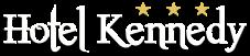 hotel kennedy caspoggio