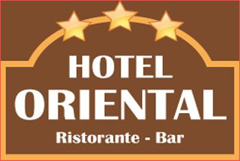 albergo hotel oriental campodolcino
