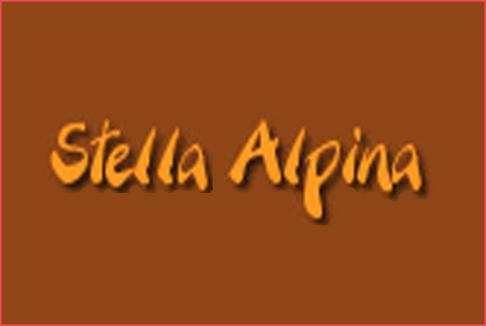albergo hotel casa alpina campodolcino