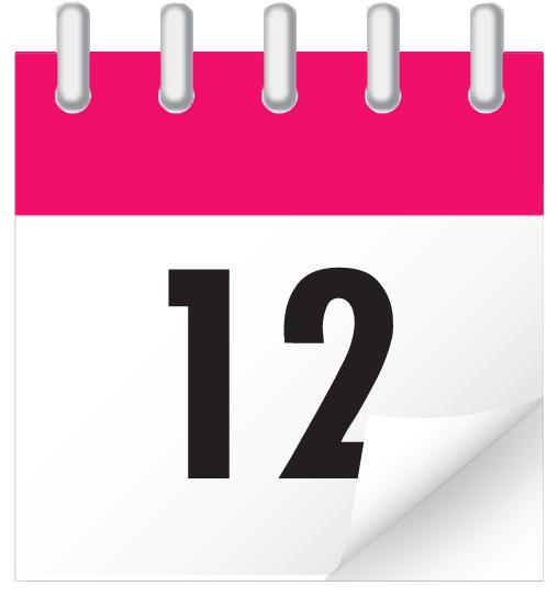 calendario manifestazioni mercatiniecuriosita
