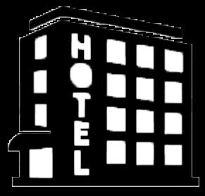 hotel colombo caspoggio