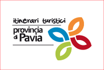 itinerari turistici provincia di pavia