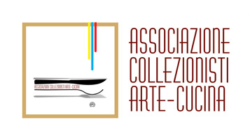 associazione collezionisti arte cucina