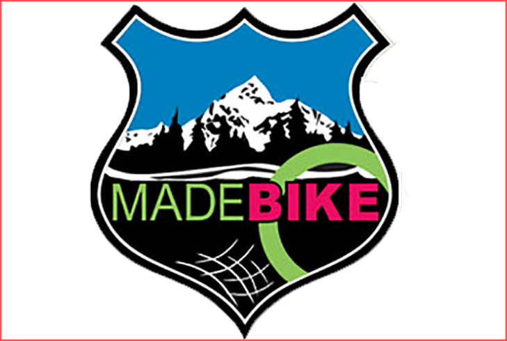 made bike park campodolcino