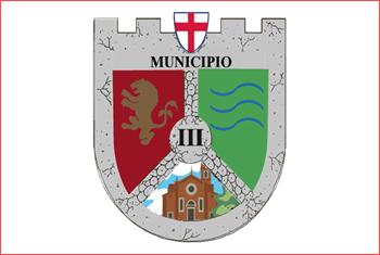 municipio 3 comune di milano