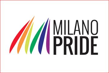 sito web milano pride