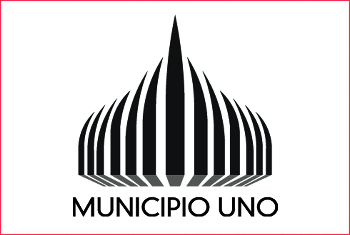 comune milano municipio uno centro storico