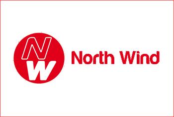 campeggio north wind domaso lago di como