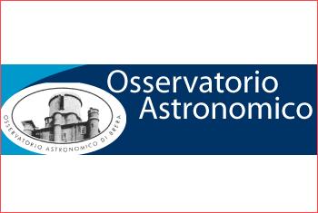 osservatorio astronomico milano brera