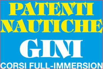 patenti nautiche gini domaso lago di como