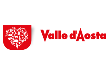 lovevda turismo valle d'aosta
