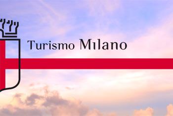 turismo milano