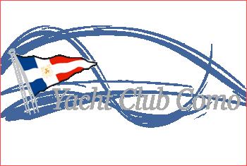 yacht club como domaso lago di como