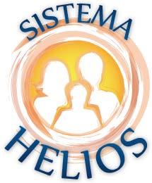 sistema_helios_1.jpg