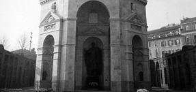 restauri Manfredini