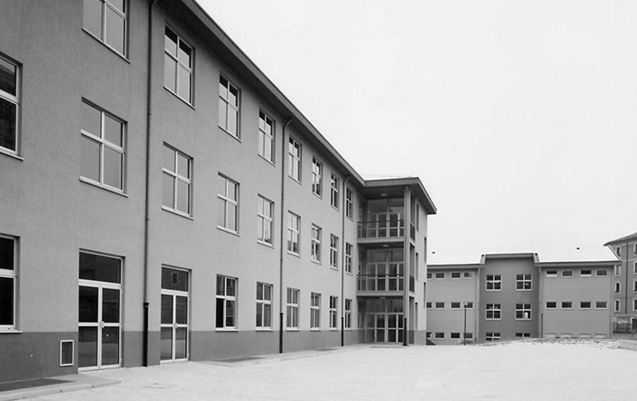 Scuola San Giovanni