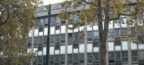 uffici Manfredini