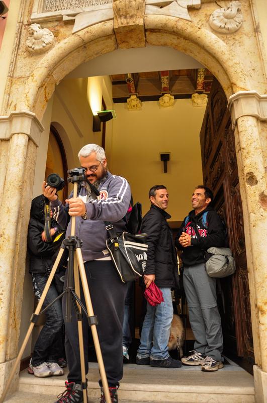 Edizione 2012-Cagliari