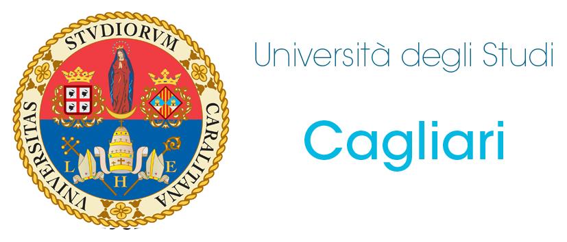 Museo di zoologia Università degli Studi di Cagliari