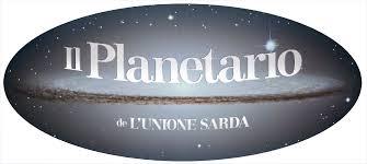 planetario Unione sarda