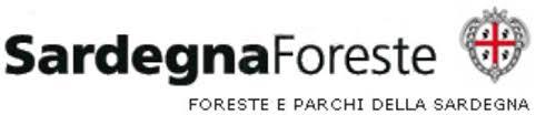 Ente Foreste della Sardegna