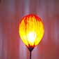 lampada paloncino