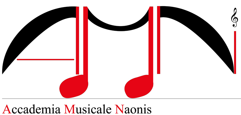 Accademia Musicale Naonis