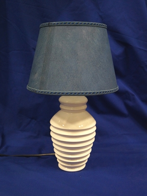 Modern decor lamp  3