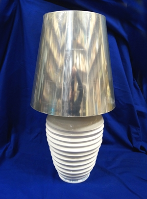 Modern decor lamp 12