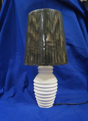 Modern decor lamp 9