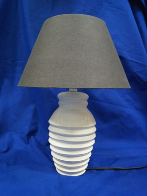 Modern decor lamp 11