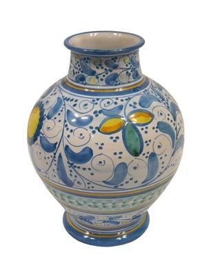 Vase medium size 600' 4