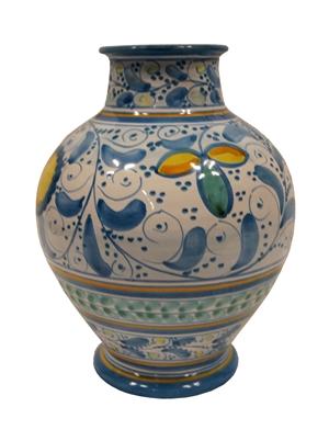 Vase medium size 600' 3